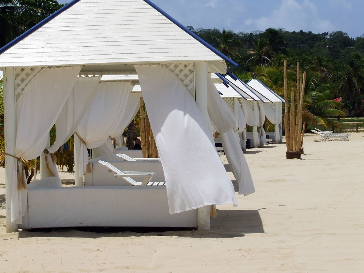 Cabinas De Baño Corona:Gold Crown Travel Club » Hoteles en Corn Island [sc:hdestinos]